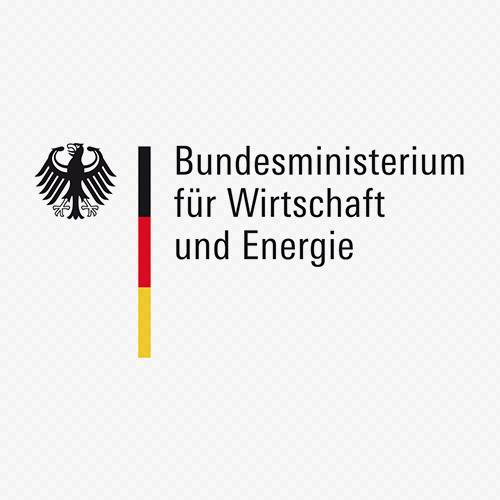 logo-bm-wirtschaft-energie