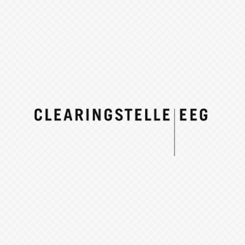 logo-clearingstelle-eeg