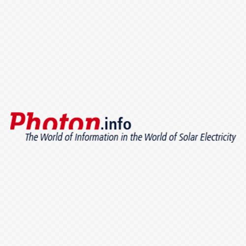 logo-photon